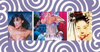 Taller para mujeres «La irradiación femenina».  2 y 3 agosto en Marbella
