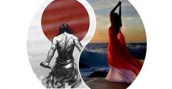 Tantra – Yoga – Relaciones. Del 4 al 8 agosto en Marbella