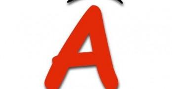 Ágora Radio