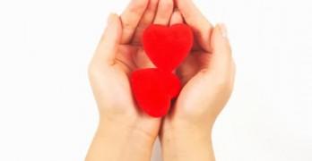 Cocrear una relación sana y sostenible