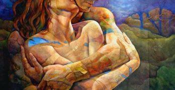 Amor, Enamoramiento y Atracción Sexual